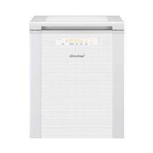 ディムチェ・キムチ冷蔵庫120L(BSJ-A128SM)-商...