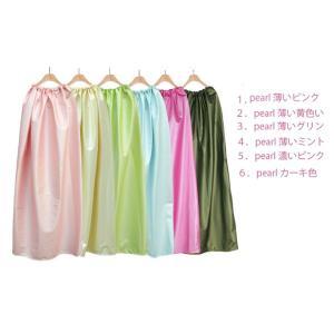 高級よもぎ蒸し専用服,韓国国内生産、  よもぎ蒸し服としては、最高の品質で生地です.  よもぎ蒸し ...