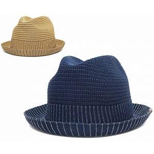 KANGOL カンゴール Ligne Player リーニュ プレイヤー  kg-0100195 帽子 ... 407ddffc8baa