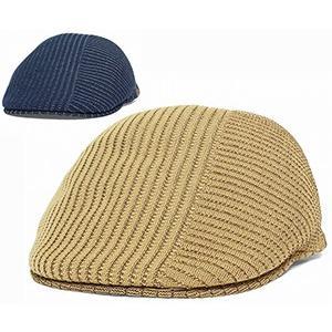 KANGOL カンゴール Ligne 507 リーニュ 507  kg-0200205 帽子専門店 冠屋 ... e584d78f5c27
