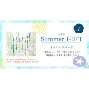お中元 蜂蜜ギフト 国産蜂蜜ギフト500g×3本セット 送料無料 蜂蜜専門店 かの蜂|kanohachi|07