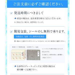 お中元 蜂蜜ギフト 国産蜂蜜ギフト500g×3本セット 送料無料 蜂蜜専門店 かの蜂|kanohachi|08
