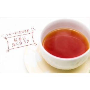 国内加工品ローズ蜂蜜 300g はちみつ専門店 かの蜂|kanohachi|03