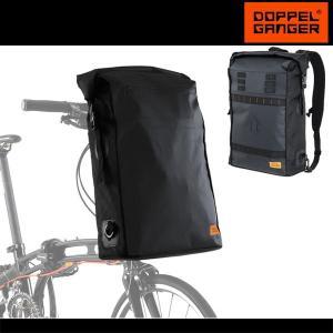 フレームサイズが小さいことで取り回しやすい折りたたみ自転車や小径車(以下ミニベロ)は、普段使いだけで...