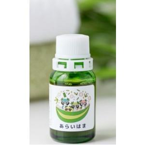 商品のニオイに敏感な子にもストレスなし 舐めても安全な無添加 成分:水 クマザサ葉エキス 塩 脂肪酸...