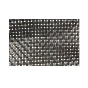 コンテナバック 丸型 水切り用 500kg 20枚(サイズ0.9×0.8m) M-05DOW|kanryu|03