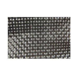 M-05DOW 水切り用コンテナバック20枚(サイズ0.9×0.8m)|kanryu|03