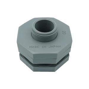 継手 PVC フィッティング 20A EPDM パッキン 関西化工|kansaikako