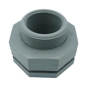 継手 PVC フィッティング 50A EPDM パッキン 関西化工|kansaikako