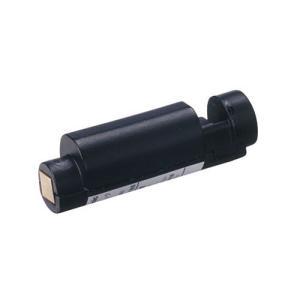 パナソニック 充電池パック ワイヤレスマイク用 WX-4451|kanta-store