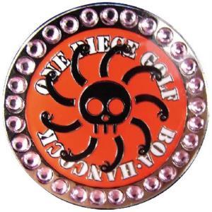 ライト(LITE) ワンピース マーカー ハンコック X-801 (070)|kanta-store
