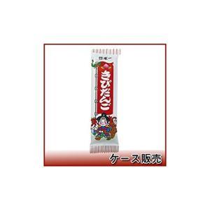 共親製菓 きびだんご 40個入り|kanta-store