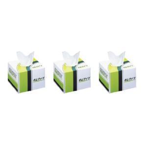 クレシア キムワイプ S-200 【62011】 3箱セット販売(200枚×3ボックス) kanta-store