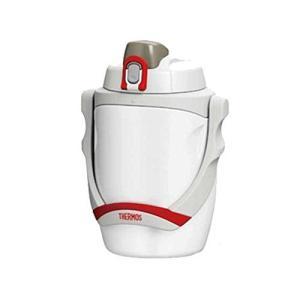 [サーモス] スポーツジャグ 1.9L ストーンホワイト (STW)ストーンホワイト FPG1902|kanta-store