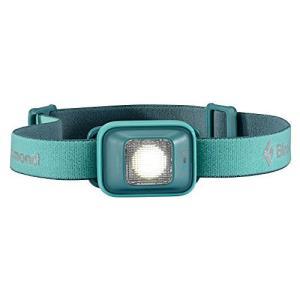 BD LED ヘッドライト IOTA 150ルーメン ソルトウォーター|kanta-store
