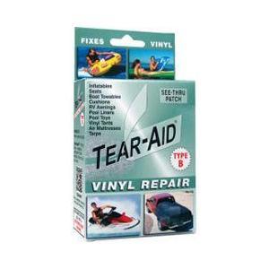 TEAR-AID VINYL REPAIR TYPE B ティアーエイド ビニールリペア|kanta-store