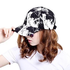 キャップ おしゃれ 春夏 メンズ レデイース ベースボールキャップ UVカット ハット 野球 ゴルフ 登山 旅行 帽子 サイクリング スポーツ カジュ|kanta-store