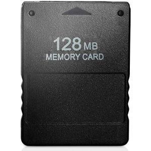 プレイステーション2 Playstation 2専用メモリーカードプレステ2 (64MB)|kanta-store