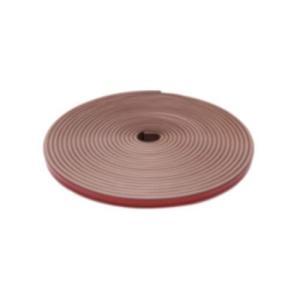 隙間テープ すき間テープ 窓用エアコン防音 防水 厚手静音テープ 気密防水パッキン|kanta-store