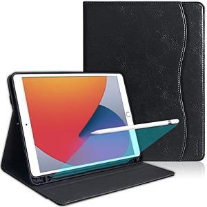 iPad 10.2 ケース 第7世代/第8世代 2019モデル/2020モデル iPad10.8 iPad Air3 10.5インチ/iPad Pro kanta-store