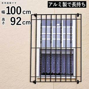 面格子 トラディシオン面格子 3型面格子 1007x920 地域限定送料無料|kantoh-house