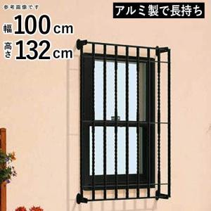 面格子 トラディシオン面格子 3型 面格子 1007x1320 YKKAP 地域限定送料無料|kantoh-house