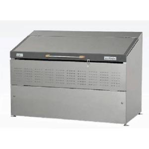 ダストピット Sタイプ(DPS型) DPSA-1000 ゴミ収納庫|kantoh-house