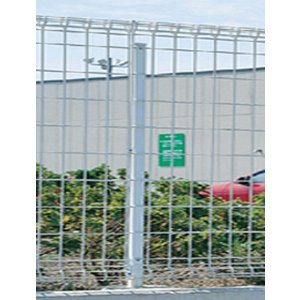 ユメッシュR・Z型 H1500 スチール支柱|kantoh-house