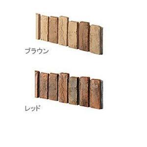 開口飾り 壁飾り 妻飾り kantoh-house