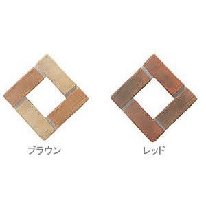 壁飾り 妻飾り kantoh-house