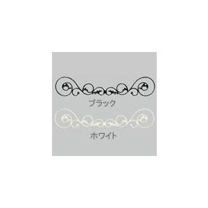 ハーブタイプ 壁飾り 妻飾り kantoh-house