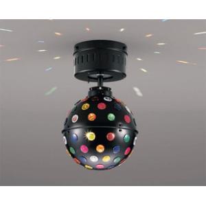 照明 カラーボール 演出効果用照明 ミラーボール|kantoh-house