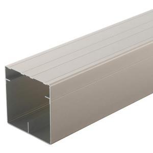 DIY 部品 100角 角パイプ 100×100×5500mm t=1.4mm 1本 汎用材 汎用形材 部品 部材 送料無料|kantoh-house