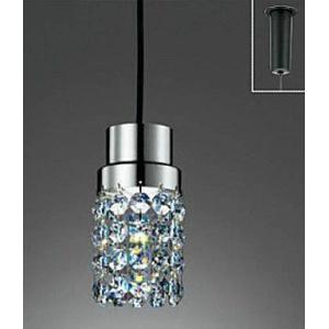 照明 天井照明  室内照明 LED照明 ダイニング照明 透明クリスタルビーズ照明|kantoh-house