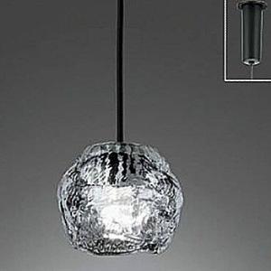 照明 天井照明  室内照明 LED照明 ダイニング照明 テクスチャガラス照明|kantoh-house
