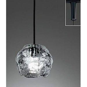 照明 天井照明  室内照明 LED照明 ダイニング照明 テクスチャガラス照明 ライティングダクトレール取付専用|kantoh-house