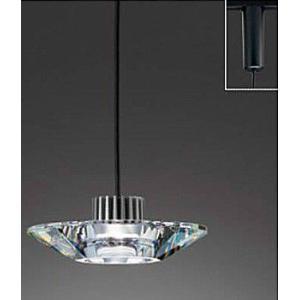 照明 天井照明  室内照明 LED照明 ダイニング照明 削りガラス照明 ライティングダクトレール取付専用|kantoh-house