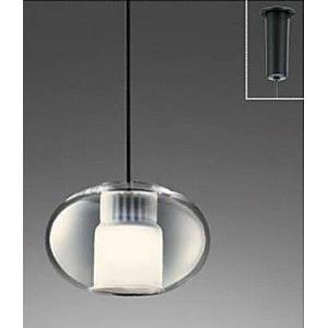 照明 天井照明  室内照明 LED照明 ダイニング照明 二重ガラス照明|kantoh-house