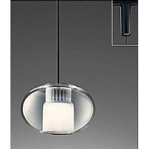 照明 天井照明  室内照明 LED照明 ダイニング照明 二重ガラス照明 ライティングダクトレール取付専用 kantoh-house