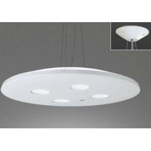 照明 天井照明  室内照明 LED照明 ダイニング照明 インテリア 照明 円盤照明 白 kantoh-house