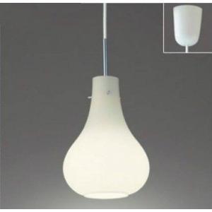 照明 天井照明  室内照明 LED照明 ダイニング照明 インテリア 照明 しずく照明 大|kantoh-house