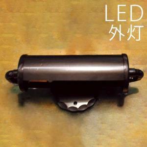 表札灯 玄関 照明 ガーデンライト 器具 表札 外灯 屋外 アンティーク風 ブラケット スタンド灯 スタンドライトS|kantoh-house