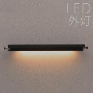 表札灯 玄関 照明 ガーデンライト 器具 表札 外灯 屋外 アンティーク風 ブラケット 照明器具 外灯|kantoh-house
