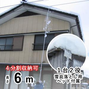 クーラーボックス グリーン 容量13L 500mlペットボトル12本収納 クーラーバッグ クーラーBOX ミニ 保冷バッグ  【1万円以上お買い上げで送料無料】|kantoh-house