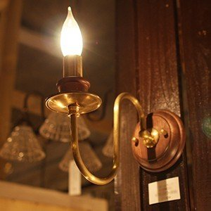 室内照明 北欧 インテリア おしゃれ 洋風 壁付け ライト 日本製 アンティーク調 照明 灯具 kantoh-house