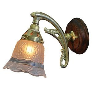 室内照明 北欧 インテリア おしゃれ 洋風 壁付け ライト 日本製 アンティーク調 照明 灯具|kantoh-house