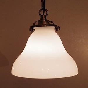 室内照明 ペンダント 北欧 インテリア おしゃれ 洋風 吊り下げ ライト 日本製 アンティーク調 照明 灯具|kantoh-house