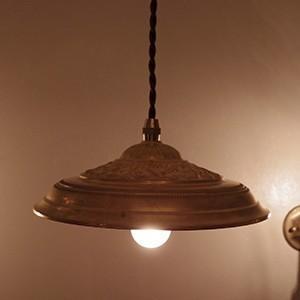 室内照明 ペンダント 北欧 インテリア おしゃれ 洋風 吊り下げ ライト 日本製 アンティーク調 照明 灯具 kantoh-house