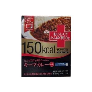 ■商品特徴 たんぱく質を摂りたい方のキーマカレー ローストした鶏肉の旨みとミルクのまろやかさ おいし...