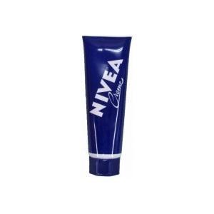 ■商品説明 健康でしっとりした素肌を保つスキンケアクリーム。 乾いた空気・冷たい外気から肌を保護し、...